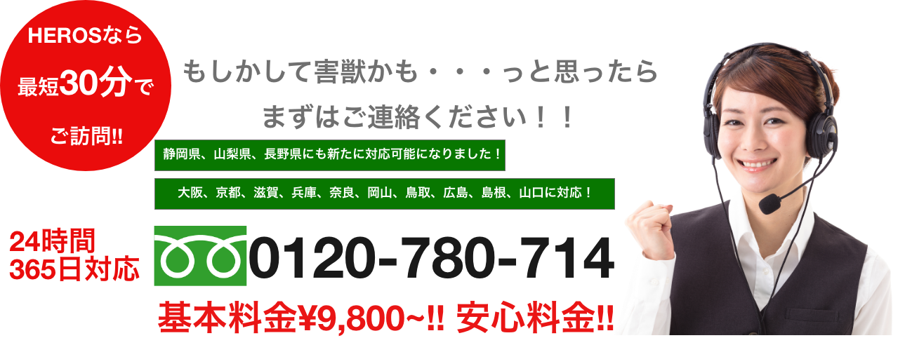 東京都西東京市での電話番号